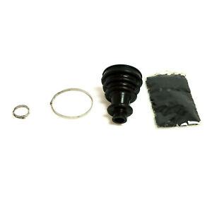Genuine OEM Part 2206541 Polaris Outer Boot Kit