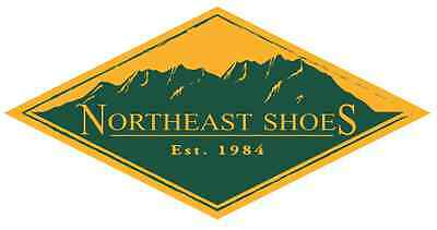 Northeast Shoes