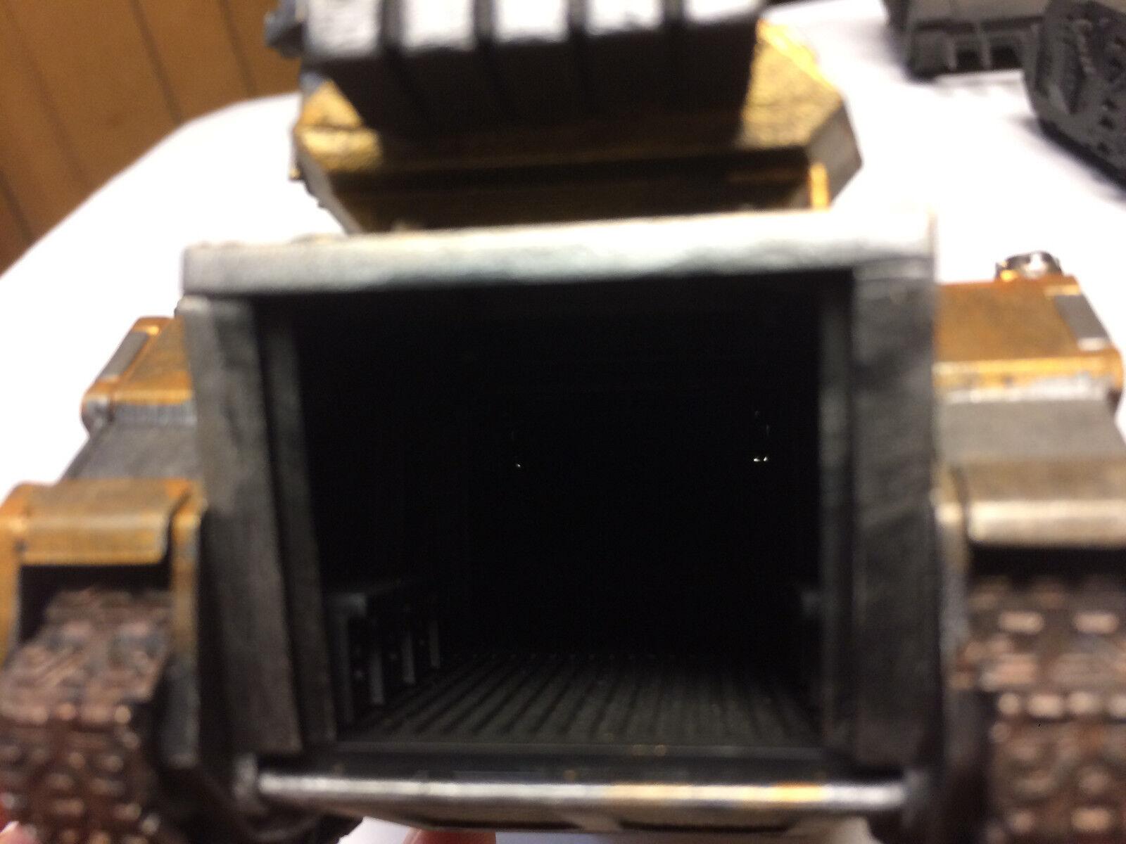 Ml4 ein angebot angebot angebot machen, teilen viele.chaos space marine csm 40 bit bitz zahlen c36570