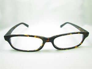 image is loading warby parker langston 201 53 16 140 china - Ebay Eyeglass Frames