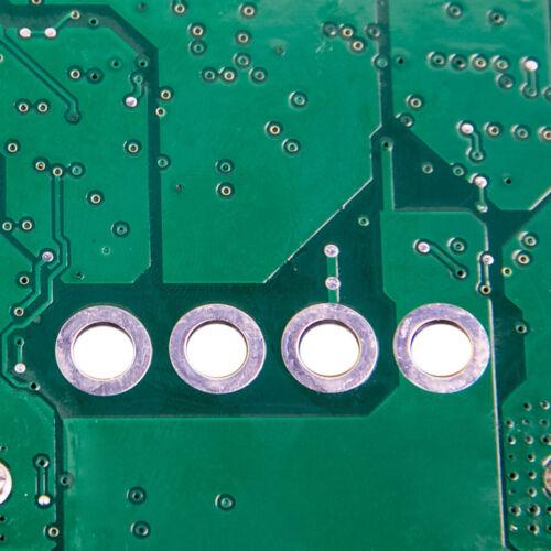 for 2004~2010 6.0 6.0L Powerstroke Fuel Injection Control Module FICM Board