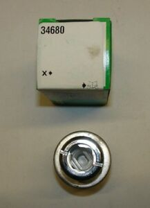 Lucas-34680-Ignition-Switch-Barrel-Complete-47SA-for-Sprite-Triumph-MG-Midget