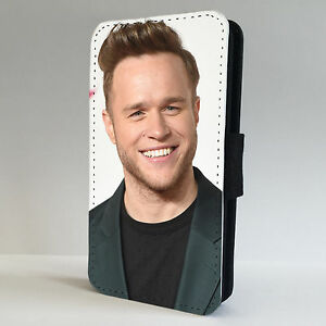 Olly-Murs-Pop-Star-British-Singer-FLIP-PHONE-CASE-COVER-fits-IPHONE-amp-SAMSUNG