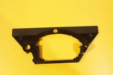 FOSTEX E22 E2 E 2 22 Fostex COUNTER Front Cover Plastic Repair Reel to Reel