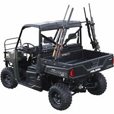 Moose Sporting Clays UTV Gun Rack 3518-0126 3518-0126
