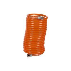 TUBO-PER-ARIA-COMPRESSA-15-mt-6x8mm-SPIRALFLEX-spiralato-per-compressore