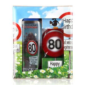Lustige-Apotheke-Geschenkset-zum-80-Geburtstag-Duschgel-und-Handseife