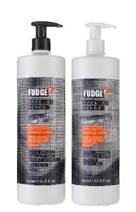 Fudge-Make-A-Mends-Shampoo-Sulfate-Free-1000ml-amp-Conditioner-1000ml