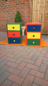 Childs-Colourful-Three-Drawer-unit