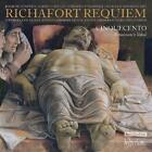 Requiem von Cinquecento (2012)