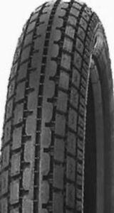 EMW-R35-Motorrad-Reifen-3-50-x-19-M-C-54-H-K34-Heidenau-Oldtimerreifen