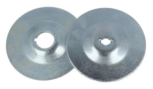 Disque Protection Lame Poussée Rondelle pour Stihl TS350 TS400 TS410 TS420