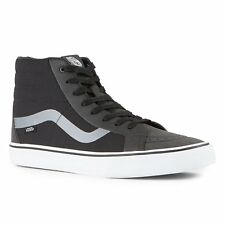 4b13eaab3f item 3 VANS SK8 Hi Reissue DX (Rapidweld) Black UltraCush MEN S Skate Shoes  Size 8 -VANS SK8 Hi Reissue DX (Rapidweld) Black UltraCush MEN S Skate  Shoes ...