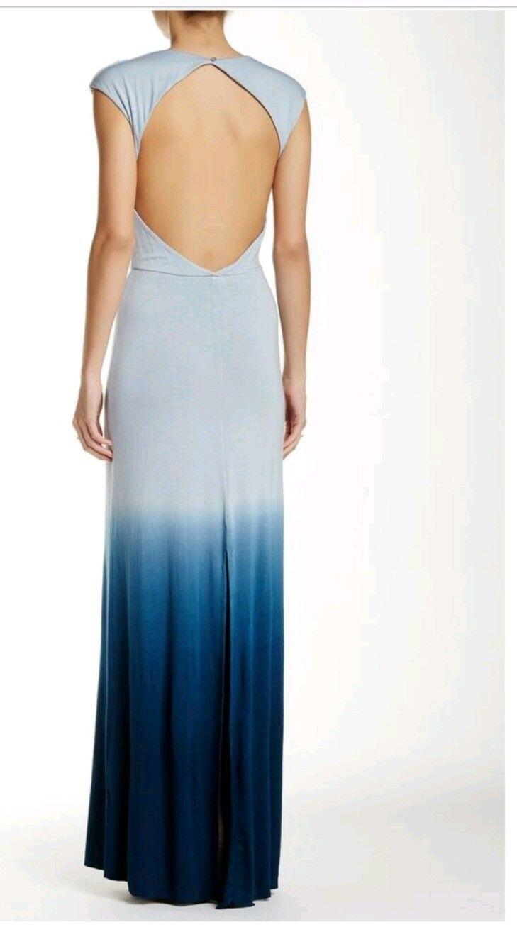 Young fabulous & broke Dionne maxi dress