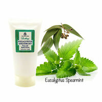 Aromatherapy Stress Relief Eucalyptus Spearmint Hand And Foot Body Lotion