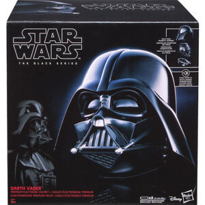 STAR-WARS-Black-Series-Darth-Vader-Premium-Electronic-Voice-Changer-Helmet-Mask