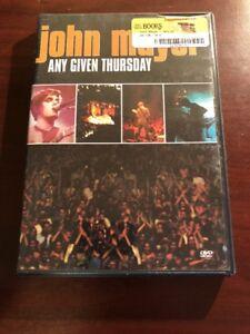 John-Mayer-Any-Given-Thursday-DVD-2003