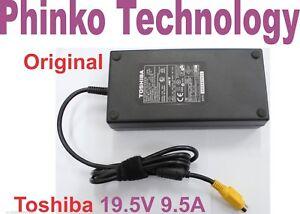 Toshiba Satellite X200 Power Saver Windows 8 X64
