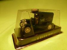 EFSI T-FORD 1919 - LIPS AUTOTRON DRUNEN - RARE SELTEN - NEAR MINT CONDITION BOX