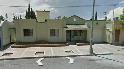 Casa Venta en San Felipe Chihuahua