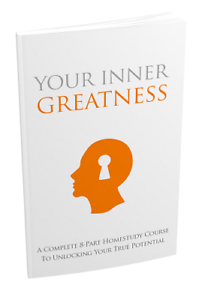 Details about Your Inner Greatness ( eB00k ) + 10 Additional Free eBooks (  PDF )