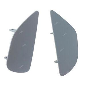 Paar-SWRA-Klappe-Stossstange-Abdeckung-Cover-L-R-Fuer-10-17-BMW-F07-5-SERIES-GT