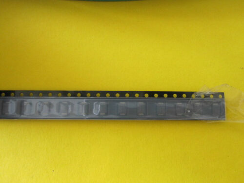 1N4148 SWITCHING DIODE MORE 20 ITEMS MURS120-T3 200V,1A 35 ITEM