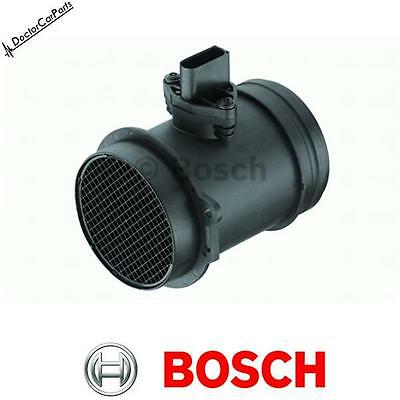 Genuine Bosch 0280218067 Mass Air Flow Sensor Meter MAF 077133471K 077906461