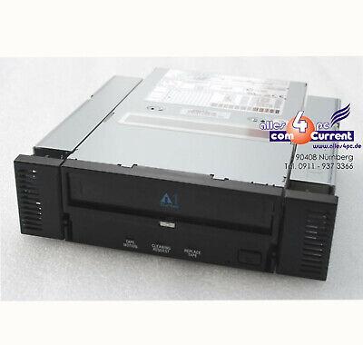 Sportivo Interno Tape Drive Ait Tape Drive Sony Sdx460v 40/104 Gbide Pata Streamer St2-