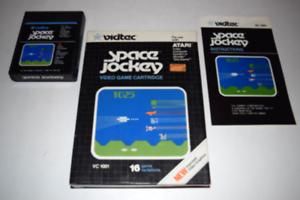 Space-Jockey-Atari-2600-Video-Game-Complete-in-Box