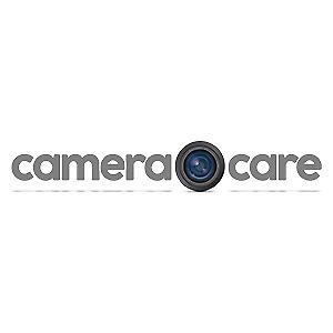 camera care uk