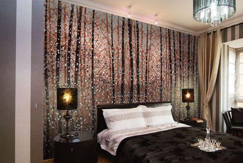 3D Wald Rote Baum Äste 85 Tapete Wandgemälde Wandgemälde Wandgemälde Tapete Tapeten Bild Familie DE | Online Outlet Store  | Wirtschaftlich und praktisch  | Deutschland Store  3db6df