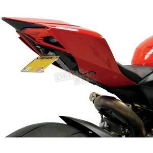 Shinko Motorcycle Tire 011 Verge Rear 200//50VR18 76V Radial JLSB Sport//Touring