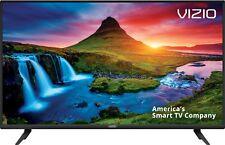 VIZIO D40F-G9 40 in 1080p LED Smart Television - Black