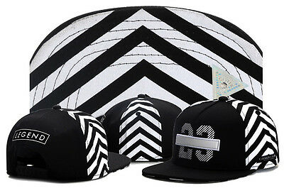 New Hip Hop Men's CAYLER Sons Hat adjustable Baseball Snapback Cap Black hat 85#
