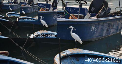 1m Premium High Speed HDMI KabelUltra HD CEC 4Kx2K HDTV 3D