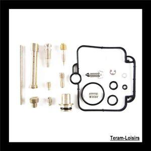 Kit-de-reparation-pour-Carburateur-SUZUKI-DR350SE-de-1994-a-1999-NEUF