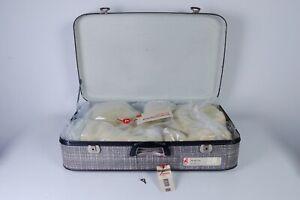 Coperta-Lanerossi-con-valigia-Coperta-di-una-volta-mod-Mimosa-150-x-200-cm-lana