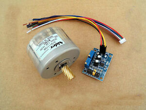 For Nidec Dc24v Pulse Control Reversible Brushless Dc