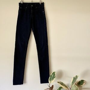 Cheap-Monday-Jeans-25-34-Dark-Indigo