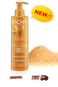 Vichy-Ideal-Soleil-Anti-Sand-SPF30-200ml