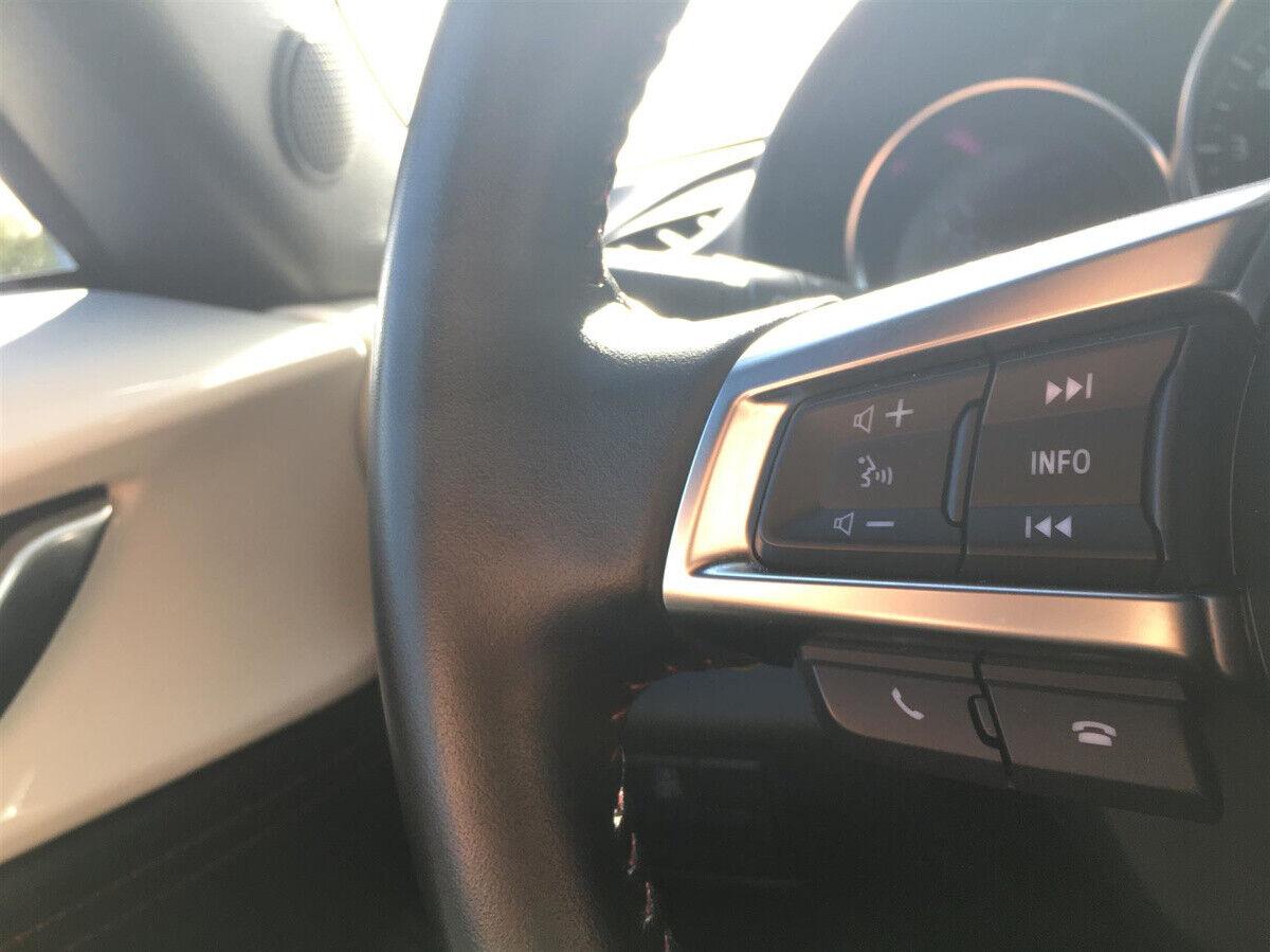 Mazda MX-5 1,5 Sky-G 131 Roadster - billede 7