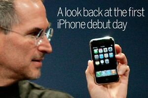 1st-Generation-IPhone-034-Apple-reinvents-the-phone-034-iPhone-X