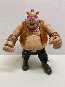 Teenage-Mutant-Ninja-Turtles-BEBOP-phacochere-Action-Figure-11-034-Teenage-Mutant-Ninja-Turtles