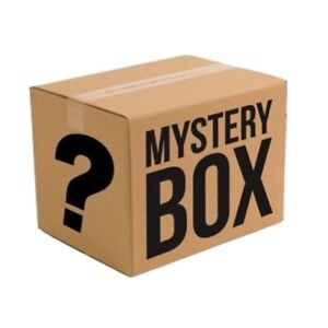 NFL-HOT-PACK-MYSTERY-CARD-PACK-LOADED-INSERTS-COLOR-amp-MORE