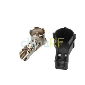 ISO-Male-Crimp-Aerial-Connector-Converts-Bare-Wires-for-RG58-LMR195