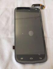 OEM Original POSH Revel S500a LCD Display Touch Screen Digitizer Panel Black