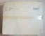 1008-FUJI-XEROX-CT351066-KCMY-DRUMS-to-suit-DocuPrint-CM415-AP-RRP-gt-280 thumbnail 11