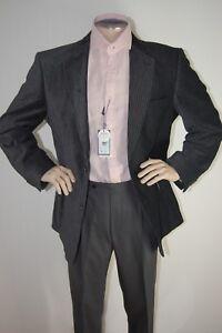 *** Bogart *** Veste De Sport Jacket Hiver Coton Art. 745-2505 MatéRiaux De Qualité SupéRieure
