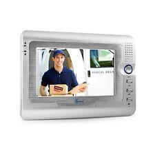 Zusatz Monitor Innenstation für Video Türsprechanlage CLHome TSA6 TSA6B